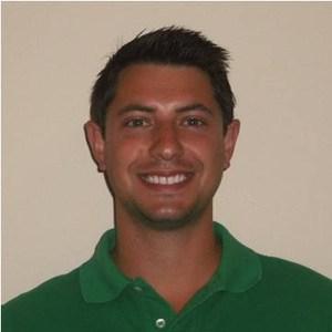 Aaron Ellner's Profile Photo