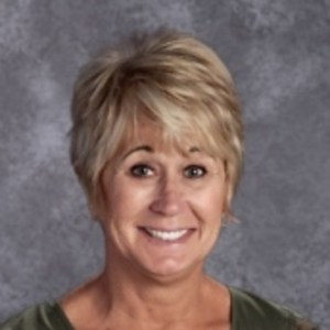 Connie Branam's Profile Photo