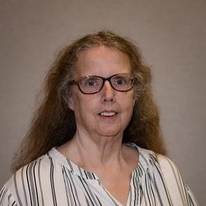 Diana Malone's Profile Photo