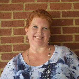 Valerie Summerfield's Profile Photo