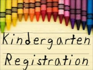 1_KindergartenRegistration(2).jpg