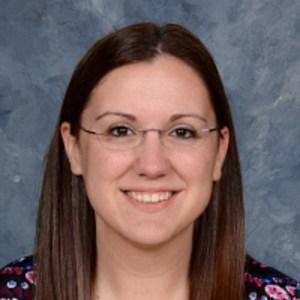 Julie Gebrosky's Profile Photo