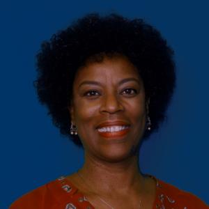 Denice Brooks's Profile Photo