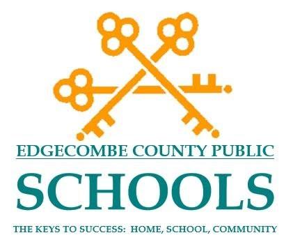 ECPS Announces Administrative Changes Thumbnail Image
