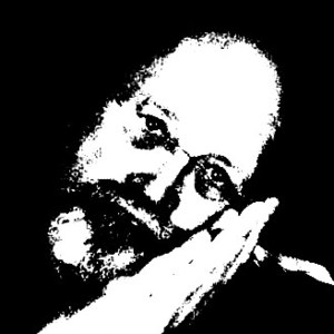 Gerald Krumm's Profile Photo