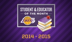 Lakers Student of the Month.jpg