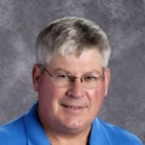 Bill Jacob's Profile Photo