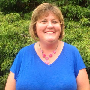Theresa Phillips's Profile Photo