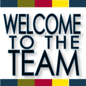 welcome-iconoutlines2_1-177x177.png