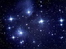 starry skies.jpeg