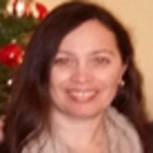 Olena Stuart's Profile Photo