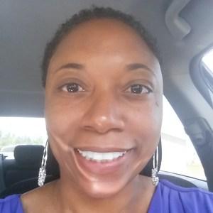 Trinetta Harden's Profile Photo