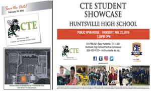 cte showcase.jpg