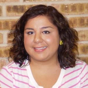 Laura Parra's Profile Photo