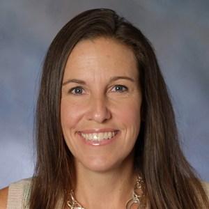 Joy Francis's Profile Photo