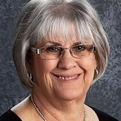 Mrs. Kay  Howard`s profile picture
