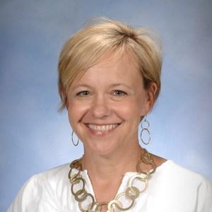 Lori Maxfield's Profile Photo