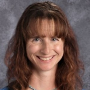 Kristine Birkholz's Profile Photo