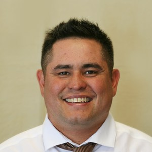 Coach Joel  Dyer`s profile picture
