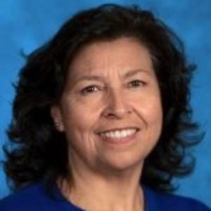 Margaret Item's Profile Photo