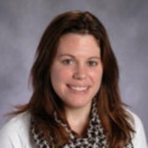 Jessica Stocks's Profile Photo