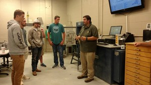 National Skilled Trades Day