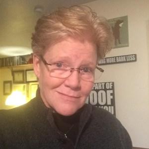 Rebecca Endt, NBCT, M.Ed's Profile Photo