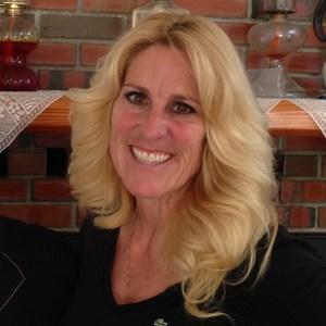 Lauretta Eldridge's Profile Photo