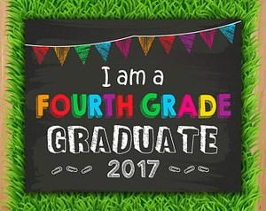 4th grade graduation 1.jpg