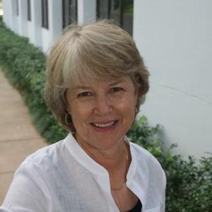 Martha Seal's Profile Photo