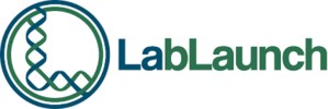 lab launch icon.png