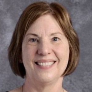 Mary Sepich's Profile Photo