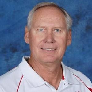 Rodney Kemp's Profile Photo