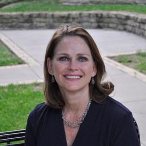 Laurie Senecal's Profile Photo