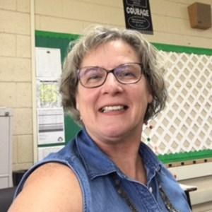 JoAnn Janis's Profile Photo