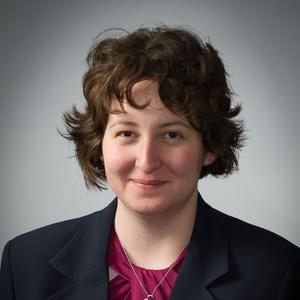 Erin Chambers's Profile Photo