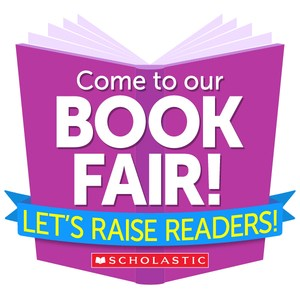 ComeToBookFair.png