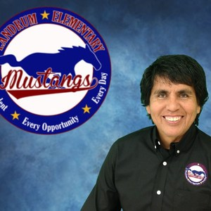 Samuel Torres's Profile Photo