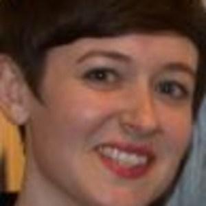 Frances Klein's Profile Photo