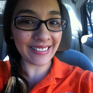 Blanca Gomez's Profile Photo