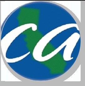 caaspp california assessment of student performance and progress website to find helpful information instructions training forms and external links for