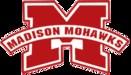 Madison Mohawk Logo