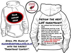 Sweatshirt Design Flyer.jpg