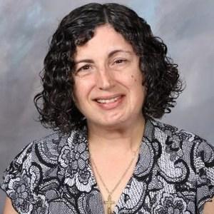 Ramona Blanski's Profile Photo