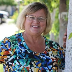 Lori Bachmann's Profile Photo