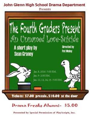 4th Grade3.jpg