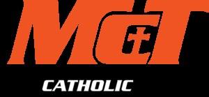 McT Catholic Logo-HZ-2c.png