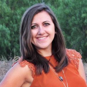 Sarah Kolden's Profile Photo