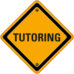 Tutoring-sign.png