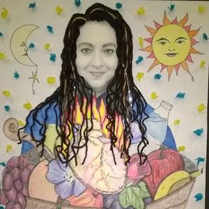 Belinda Soliz-Gibby's Profile Photo